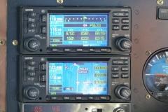 k-P1230730