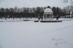 Katharinenpark
