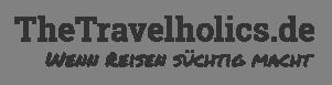 TheTravelholics.de