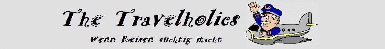 TheTravelholics