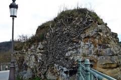 Burg Lucilinburhuc
