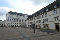 Gerichtsviertel