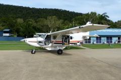 k-P1180474