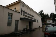War Childhood Museum Sarajevo
