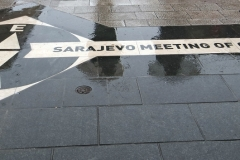 Sarajevo Meeting of Cultures