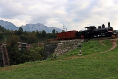 Museum in Jablanica