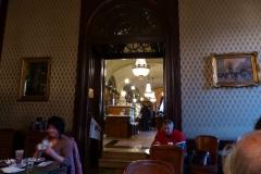 Cafe Gerbeaud