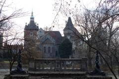 Széchenyi-Bad