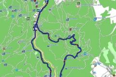 k-GPS-Track