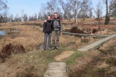 Struffelt Heide