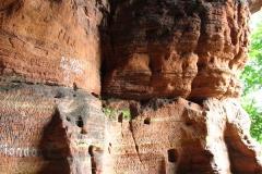 Klausenhöhle