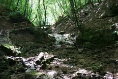 Butzbachtal