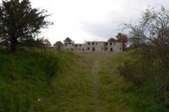 Burg Vogelsang