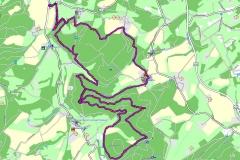 Track Elfringhauser Schweiz