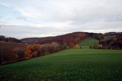 Elfringhauser Schweiz