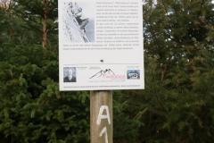 Elfringhauser Schweiz - Anders-Heckmair-Weg
