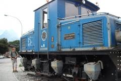k-DSCF1226