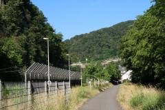 Bahnhof Altenahr