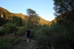 Blick in das Turgen-Tal