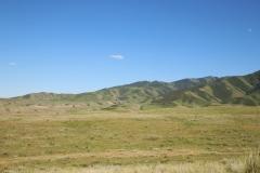 Im weiten Saty Tal