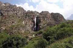 Bye Bye Wasserfall