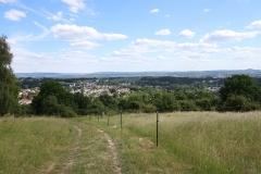 Rheinsteig Etappe 7: Von Leutesdorf nach Rengsdorf