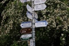 Extratour Kreuzbergtour