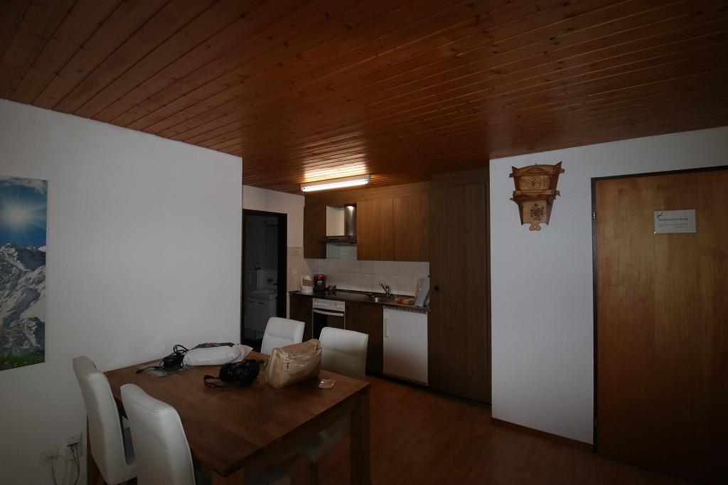 Haus Wiedersehn in Blitzingen