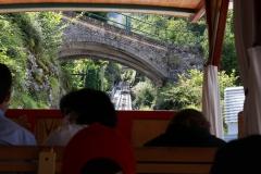 Reichenbachfallbahn