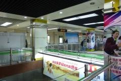 k-P1000446