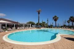 Case Vacanze Bellavista Sizilien