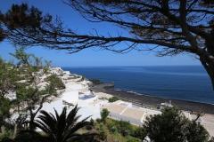 Unterkunft Il Gabbiano Relais in Stromboli