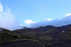 Etna Nord