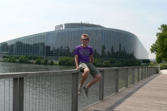 Europäisches Parlament