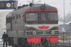 k-P1190109