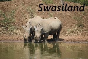 Swasiland