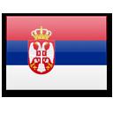 Serbia(Yugoslavia)
