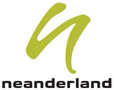 neanderland