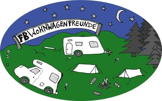 Facebook Wohnwagenfreunde das Original!